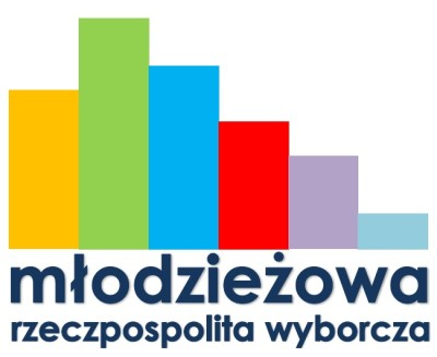 logo_MRW