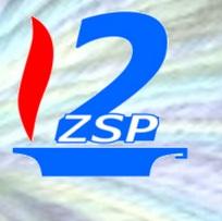 logo_zsp_2