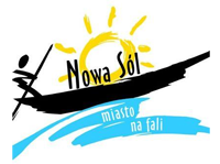 ns_nafali